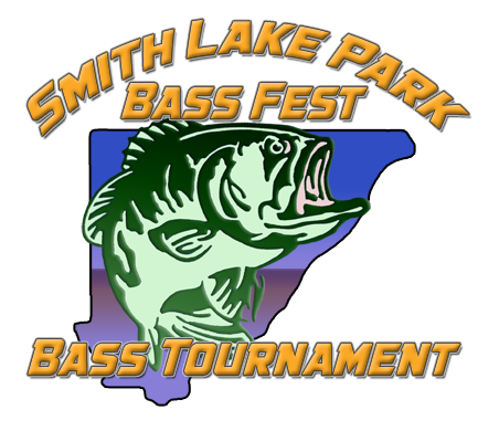 Smith Lake Park Annual Bass Tournament